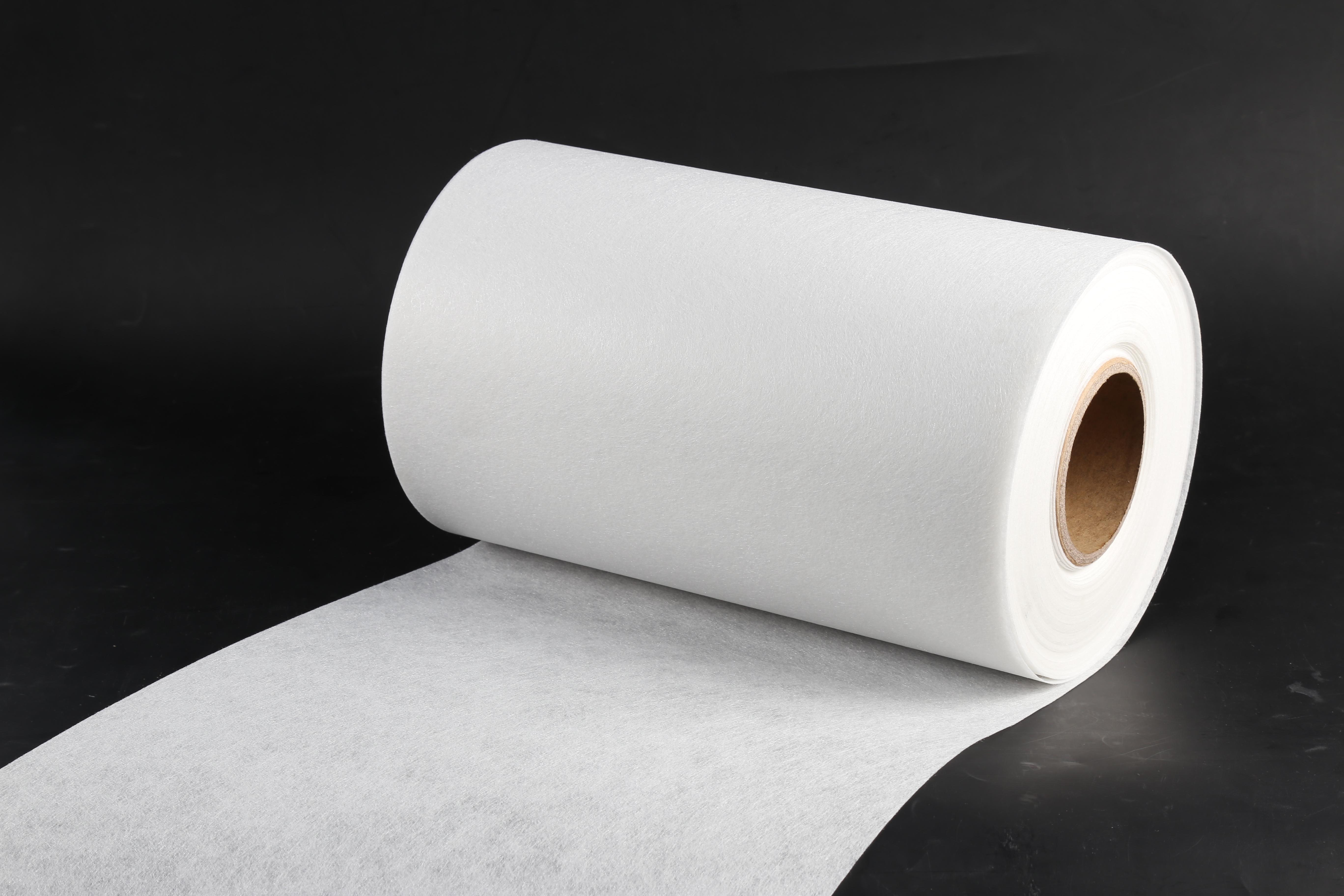 Auto Air Conditioner Filter Cloth Manufacturer Exporter